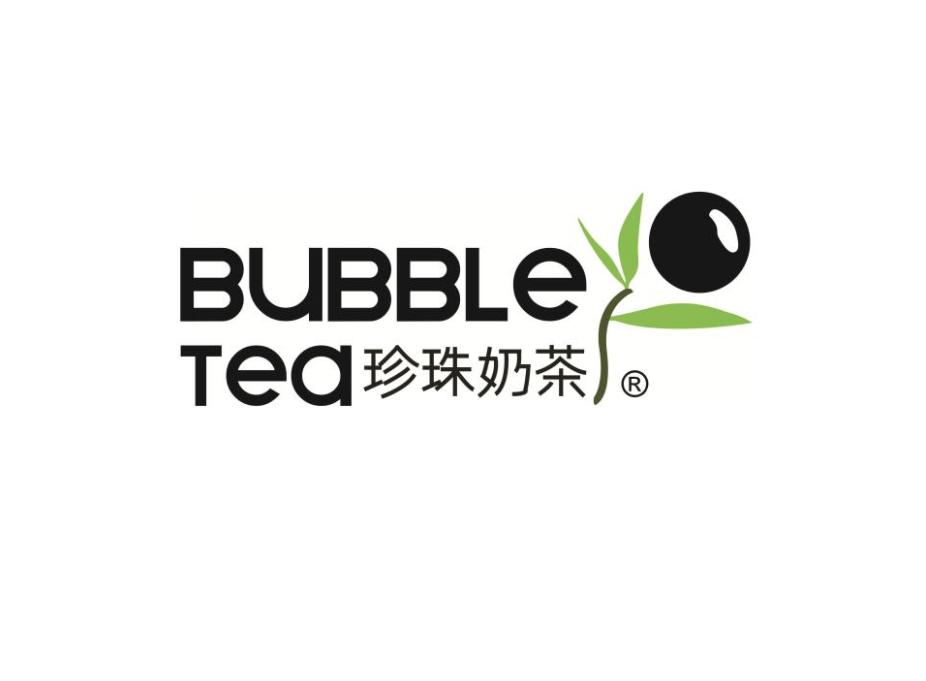 logo_Bubble Tea