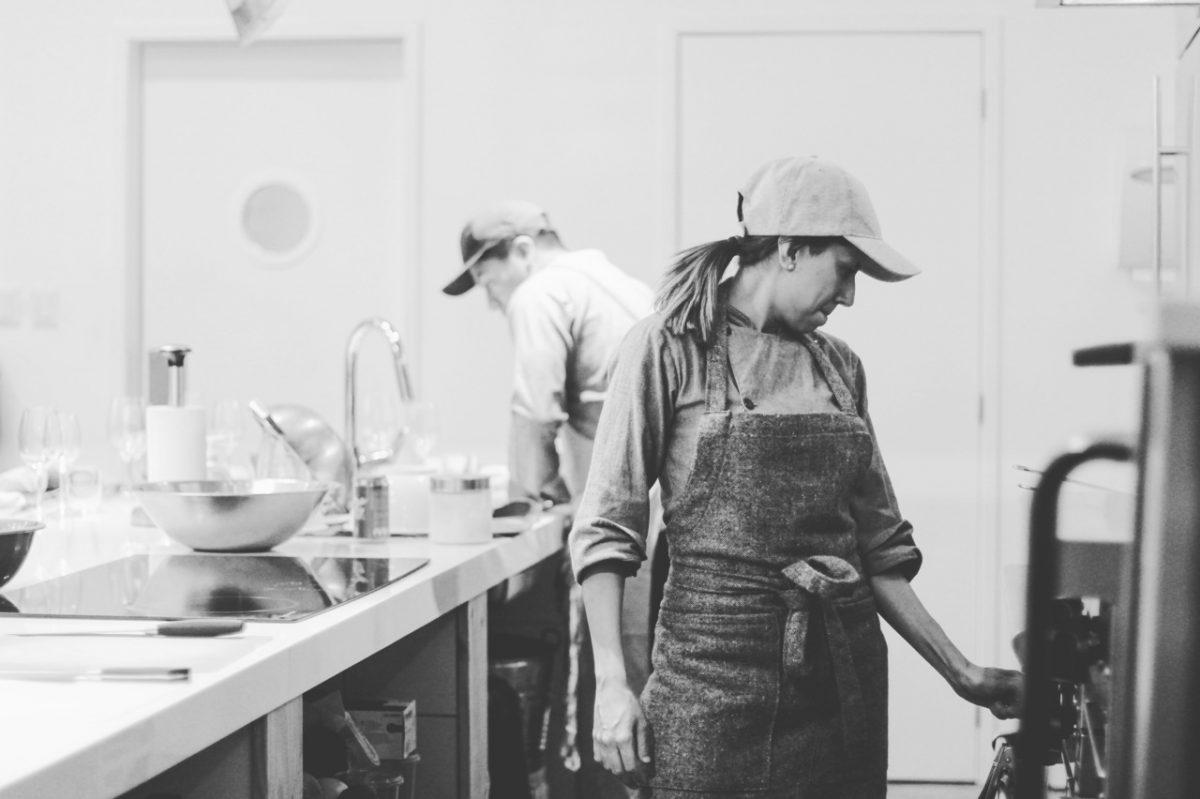 chef-deby-debora-fadul-chefdemoncoeur-mon-coeur-cocina-circuito-evolu