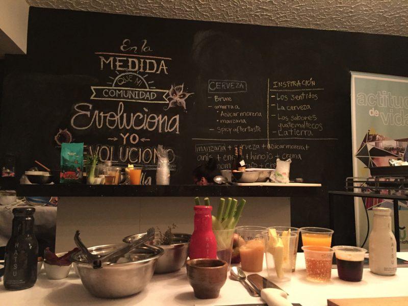 evolu-circuito-chefs-clases-de-cocina-biba-premium-foods-sangria