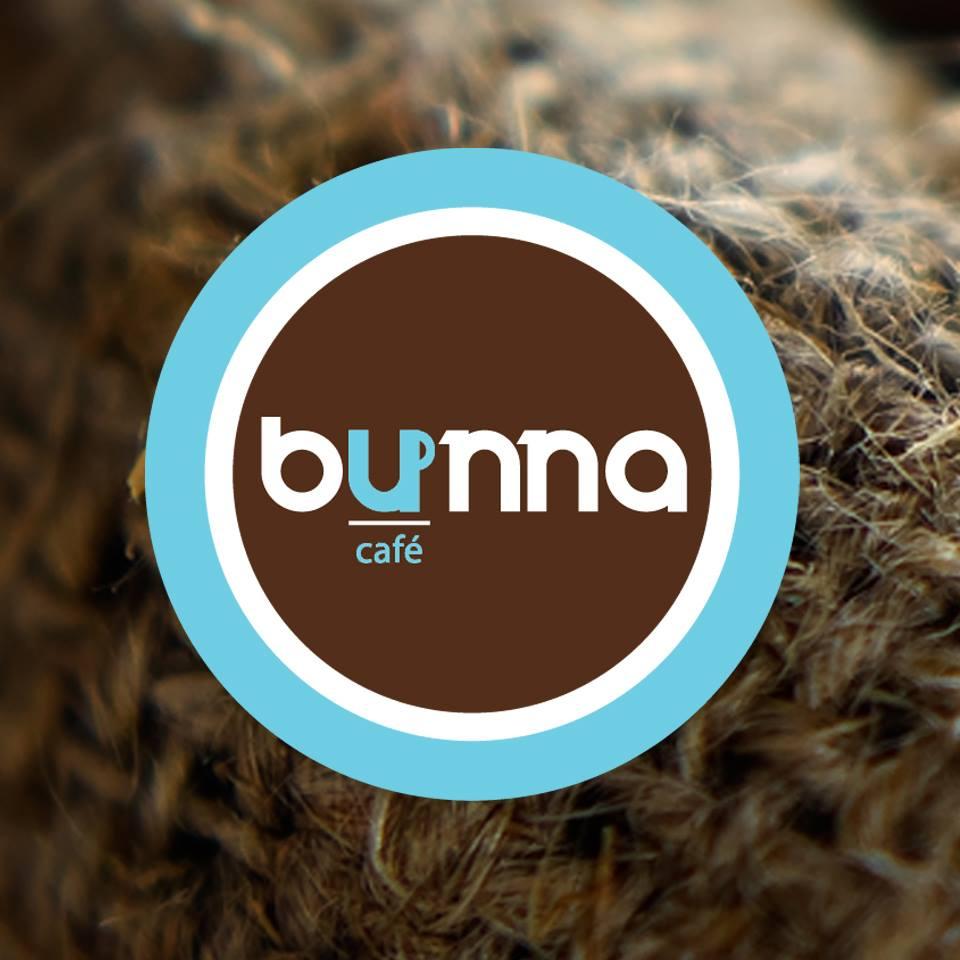 logo_Bunna Café