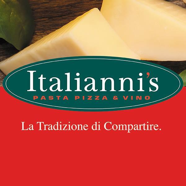 logo_Italianni's