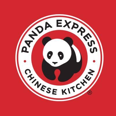 logo_Panda Express