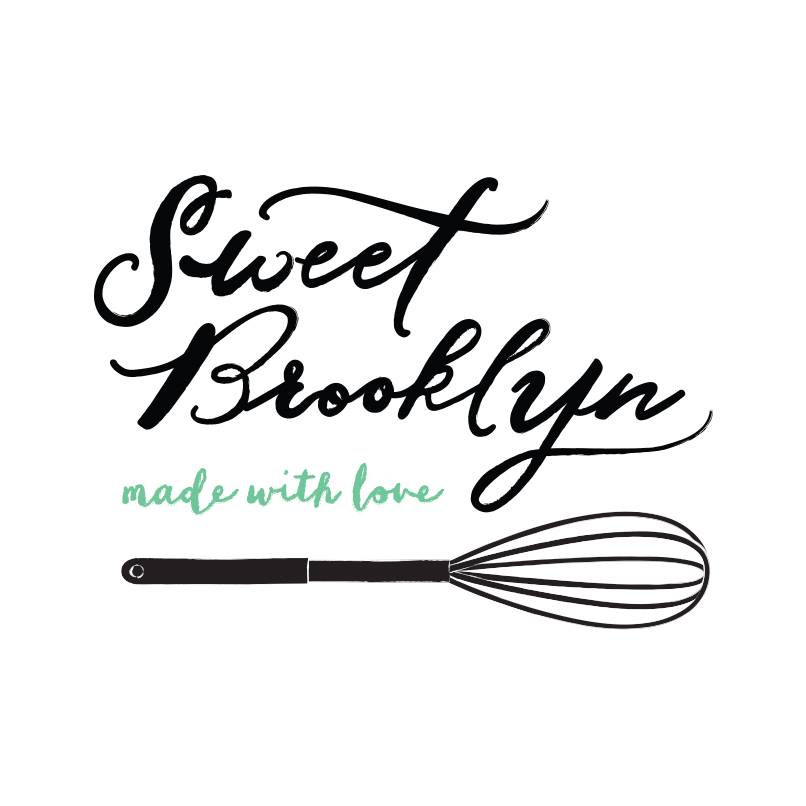 logo_Sweet Brooklyn