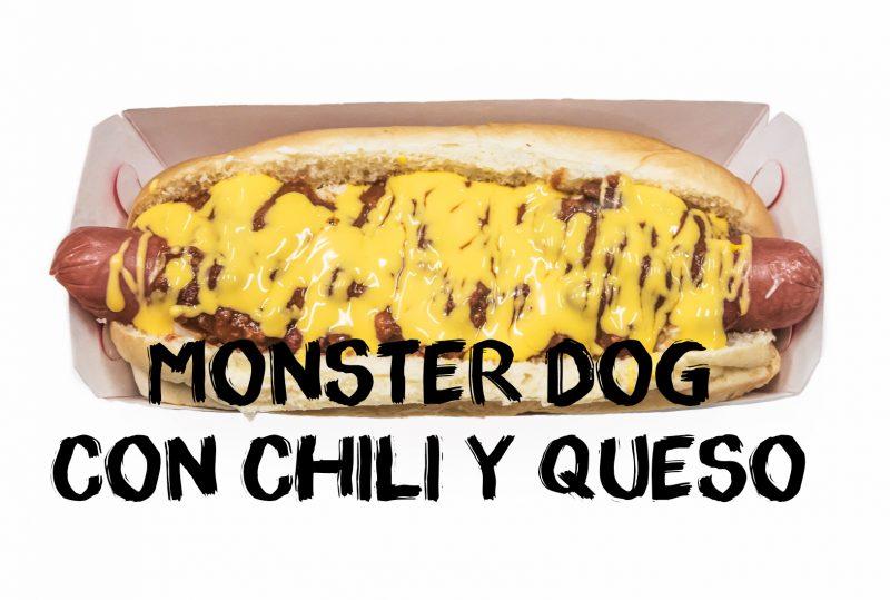 shell-select-hot-dog-monster-dog-chili-queso-la-conveniencia-de-elegir