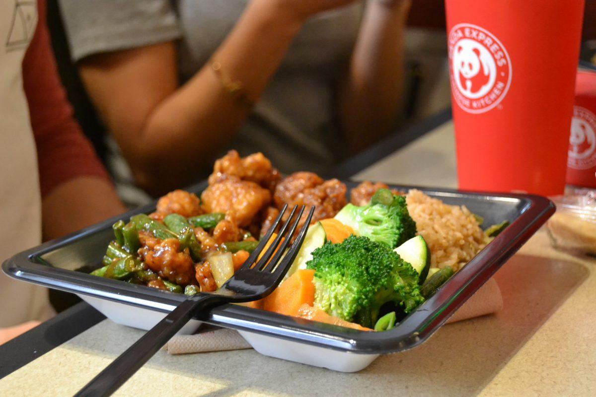 un-dia-de-foodies-en-miraflores-foodie-tour-sexta-edicion-centros-comerciales-centro-comercial-portada-panda-express-comida-china-shangai-angus-beef-steak