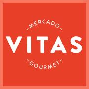 logo_Vitas Mercado Gourmet