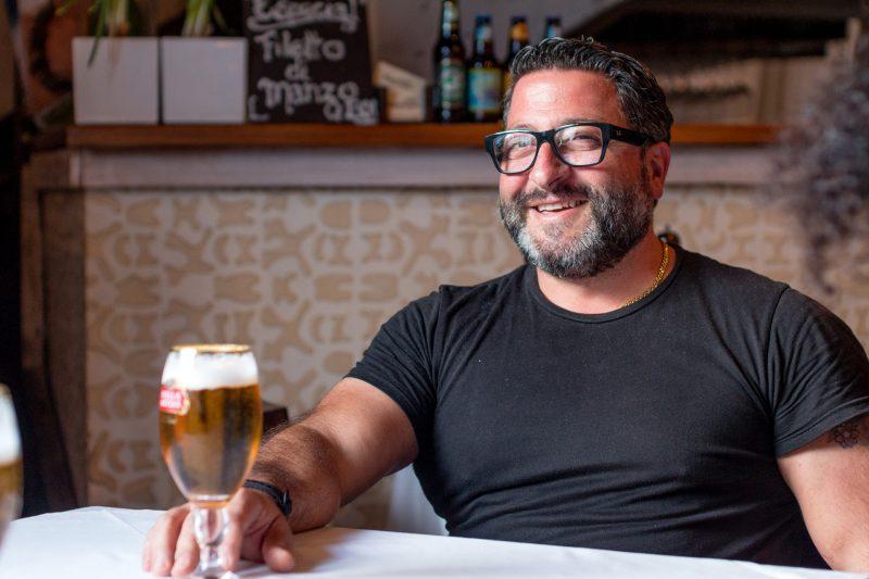 francesco-marchese-caffe-mediterraneo-panza-verde-donde-comen-los-cocineros-antigua-portada