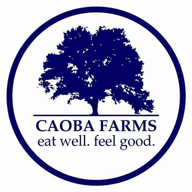logo_Miwa In: Caoba Café