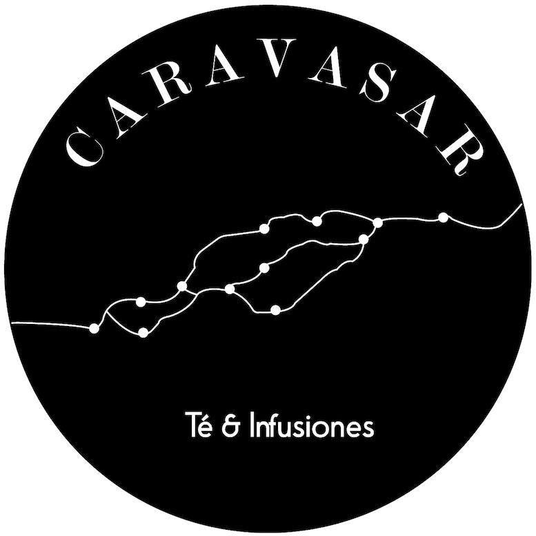 logo_Caravasar