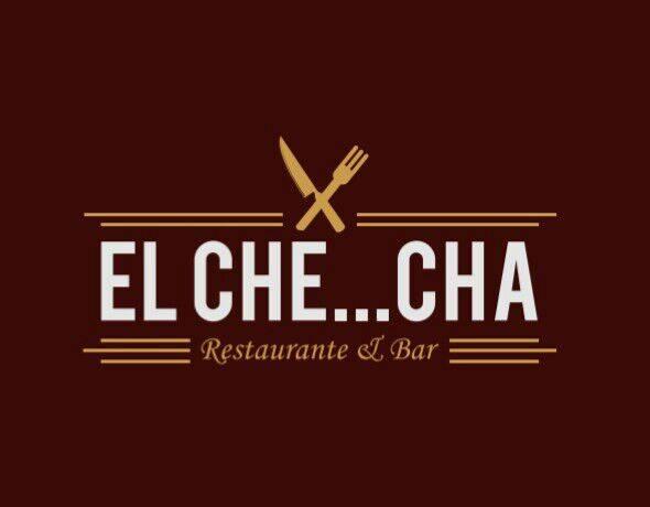 logo_Restaurante el Che… Cha