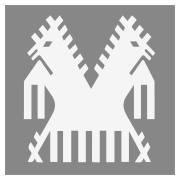 logo_Francesco Marchese: Mesón Panza Verde