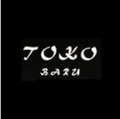 logo_Rodrigo Aguilar: Toko Baru