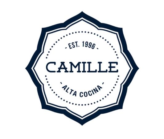 logo_Camille