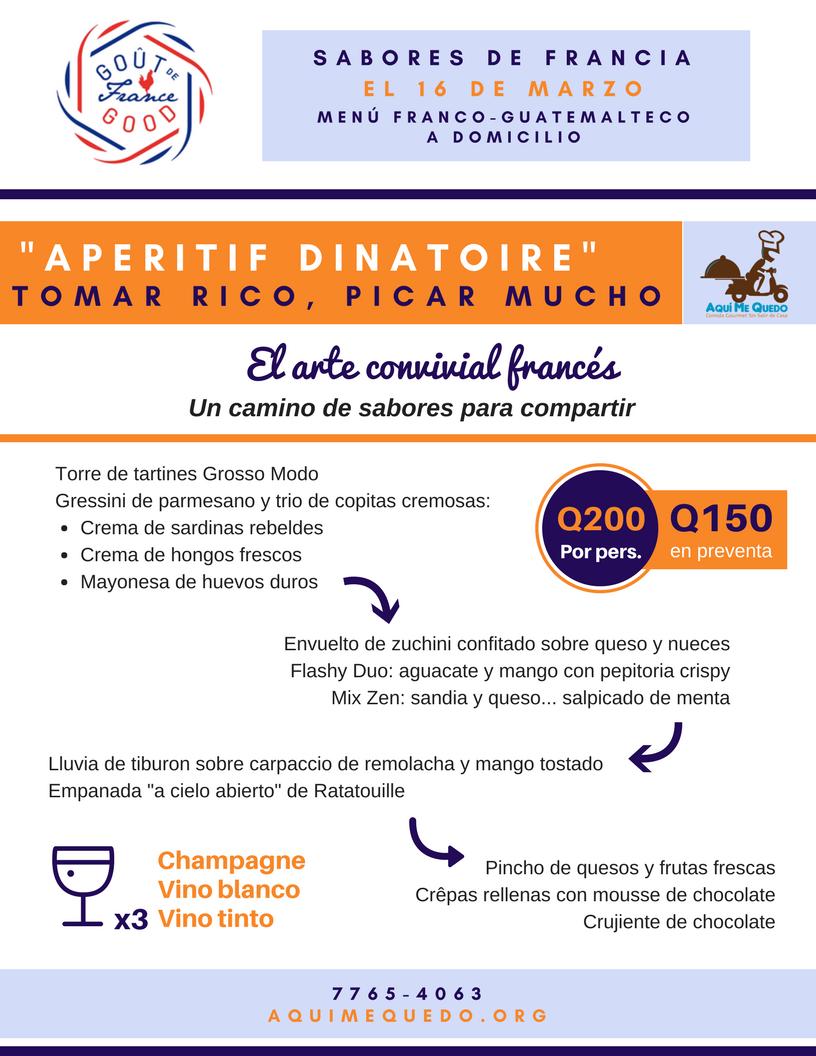 menu-gout-de-france-aqui-me-quedo-good-france-sabores-francia-especial-marzo-xela