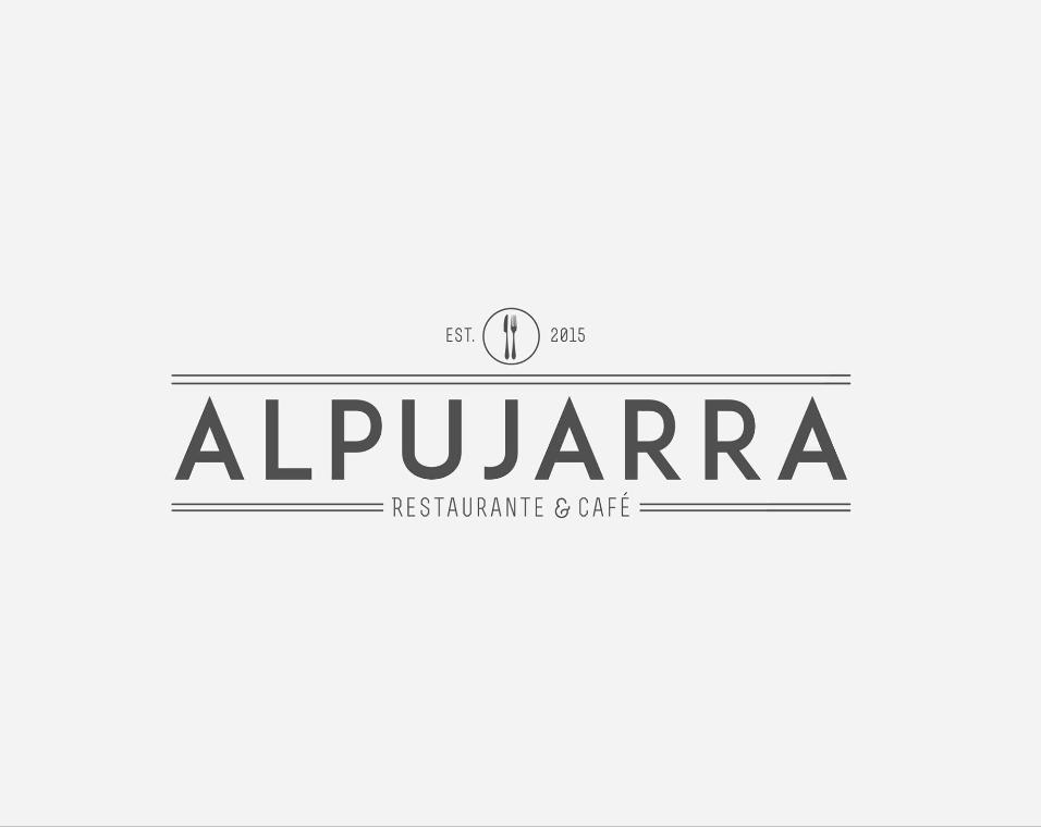 logo_Alpujarra