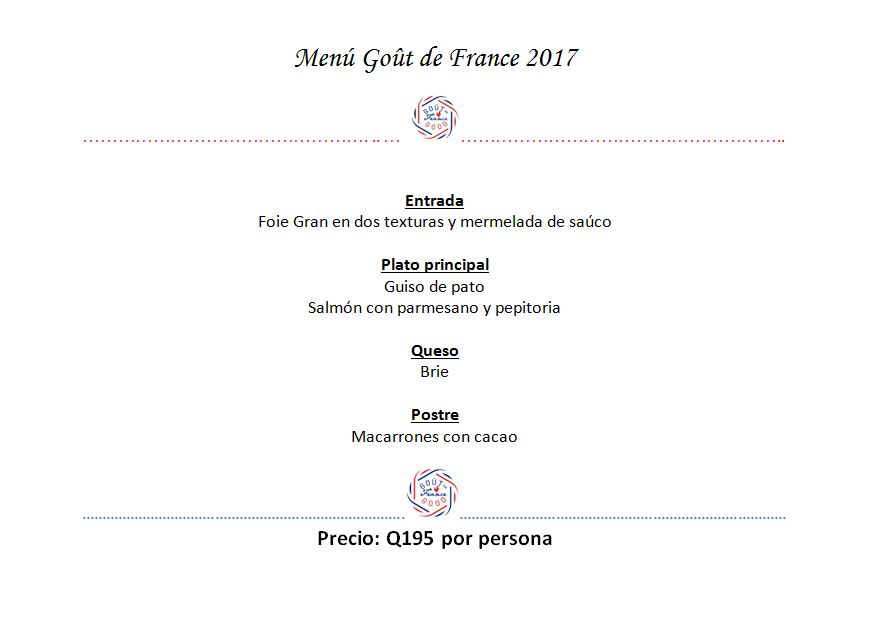 alpujarra-menu-gout-de-france-sabores-de-francia-especial-marzo