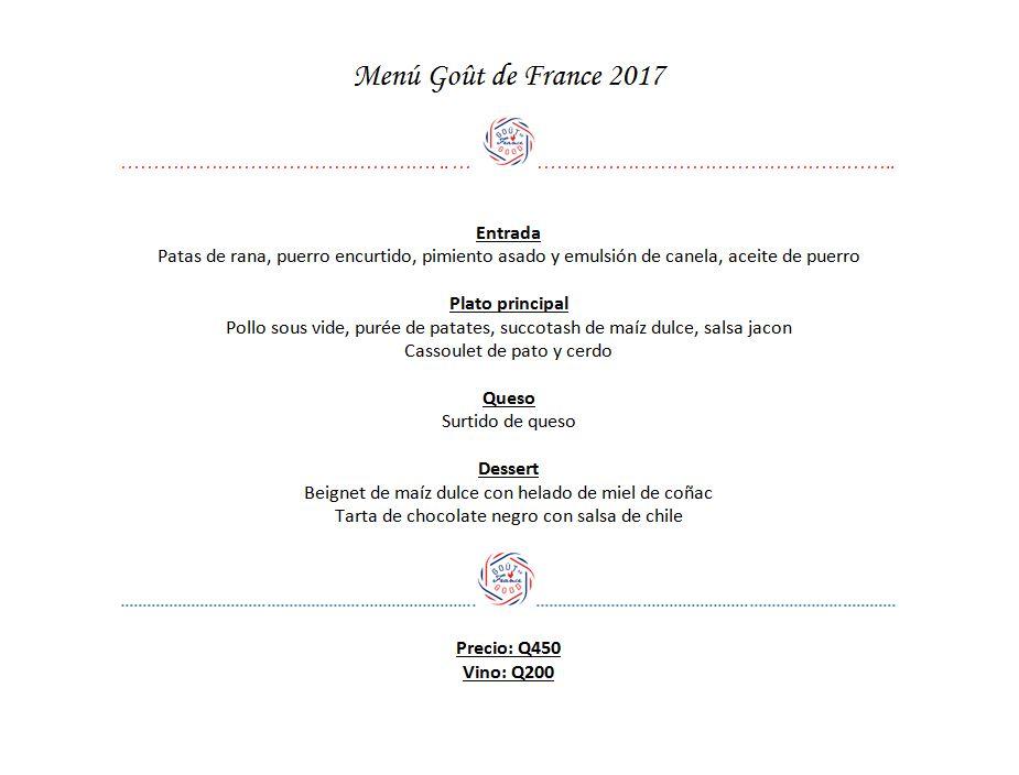 angeline-menu-gout-de-france-sabores-de-francia-especial-marzo