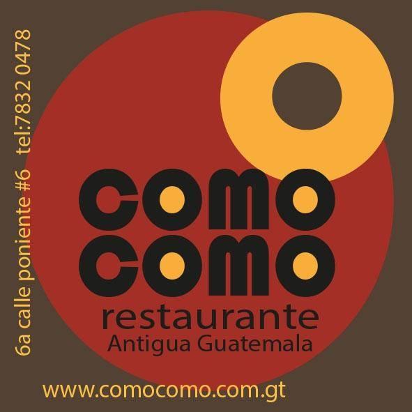 logo_Como Como