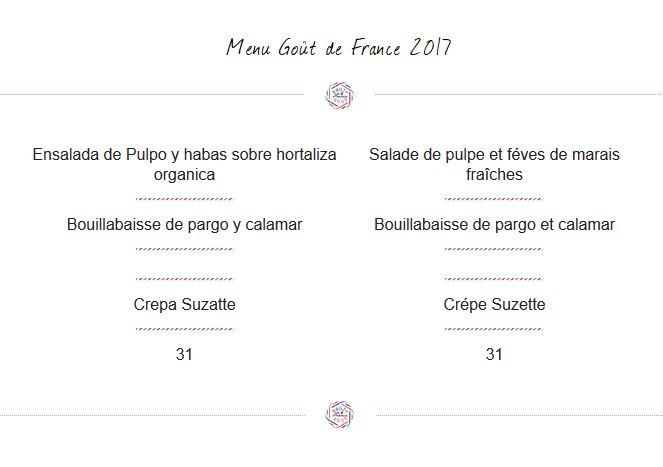 como-como-menu-especial-marzo-gout-de-france-sabores-francia-restaurante