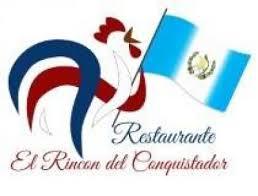 logo_El Rincón del Conquistador