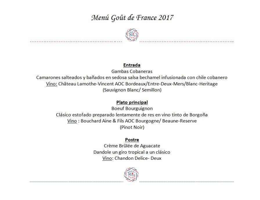 flights-menu-gout-de-france-sabores-de-francia-especial-marzo