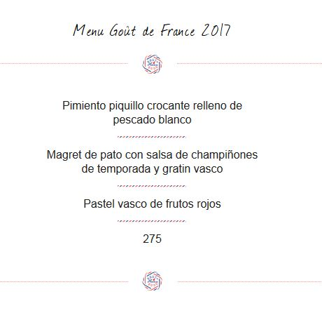 gracia-cocina-de-autor-restaurante-menu-gout-de-france-sabores-de-francia-especial-marzo