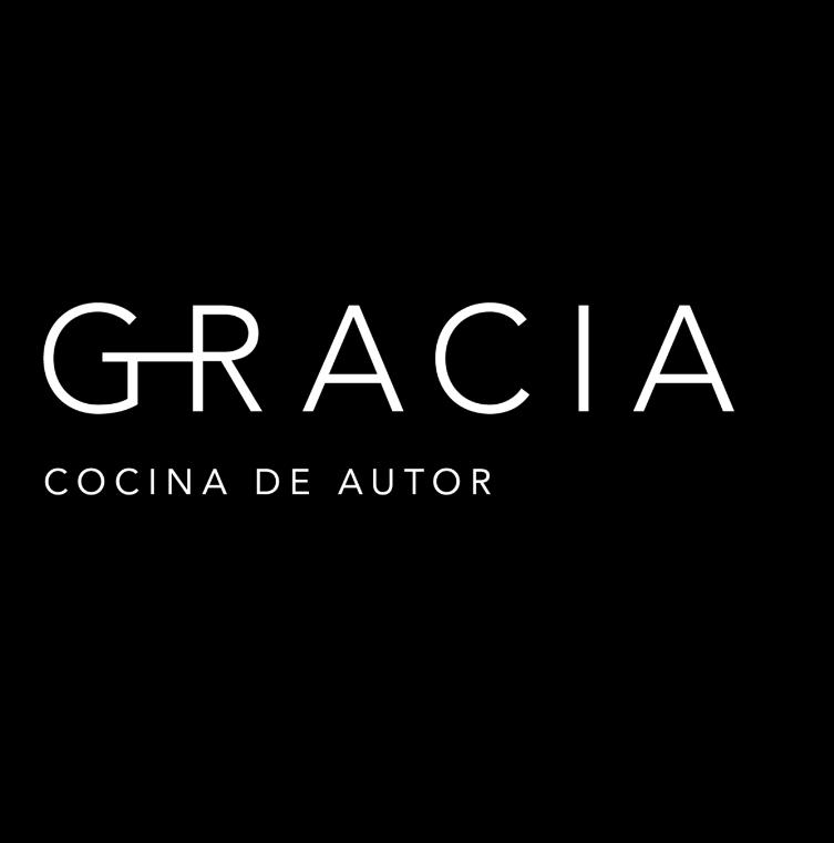 logo_Gracia