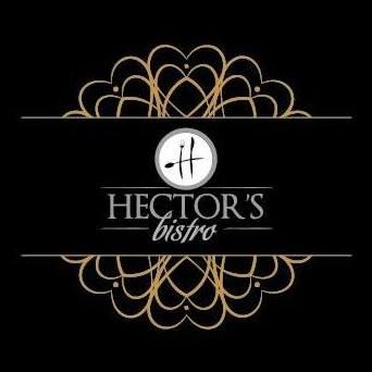 logo_Hector's Bistro