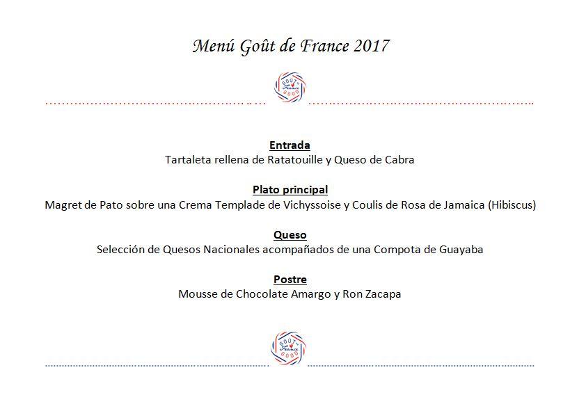 hotel-palacio-dona-leonor-menu-gout-de-france-sabores-de-francia-especial-marzo