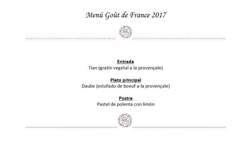jakes-jake-denburg-menu-gout-de-france-sabores-de-francia-especial-marzo