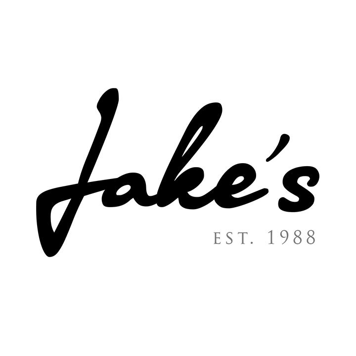 logo_Jake's