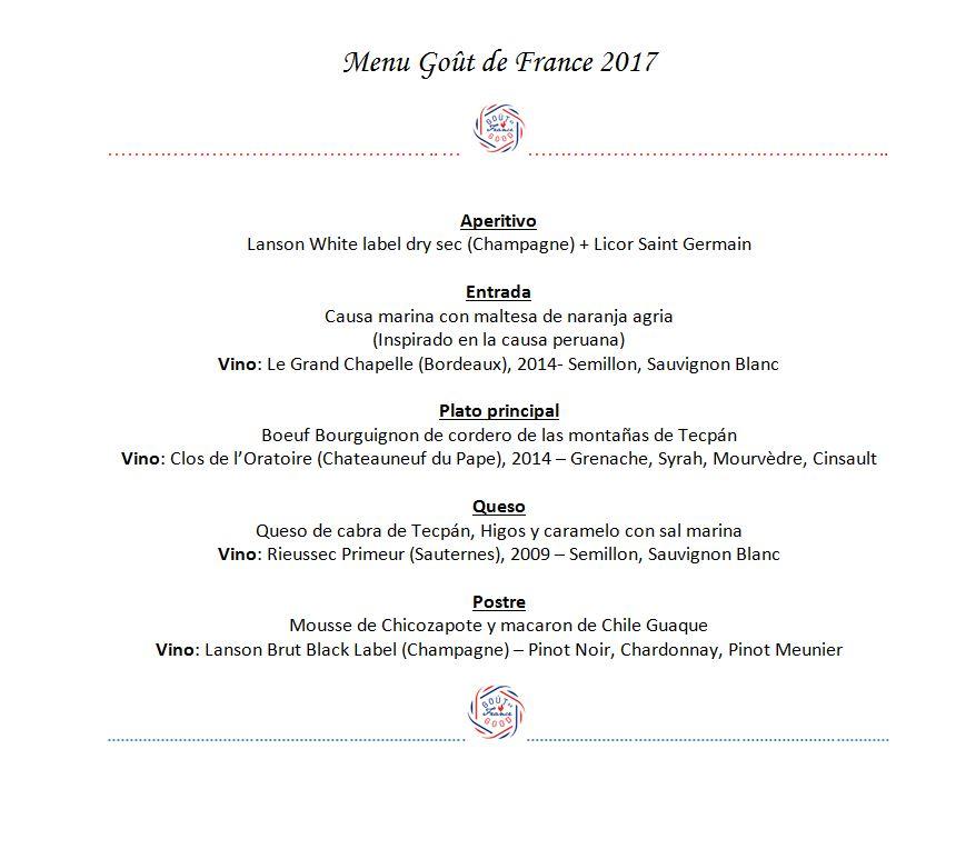 kabel-menu-gout-de-france-sabores-de-francia-especial-marzo