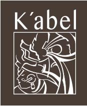 logo_K'abel