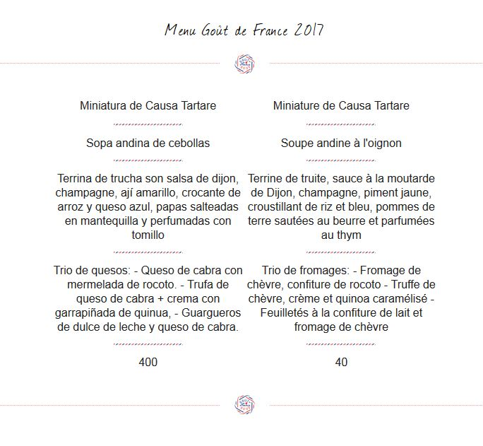 meli-melo-restaurante-menu-gout-de-france-sabores-de-francia-especial-marzo