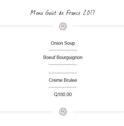 menu-gout-de-france-sabores-de-francia-hectors-bistro