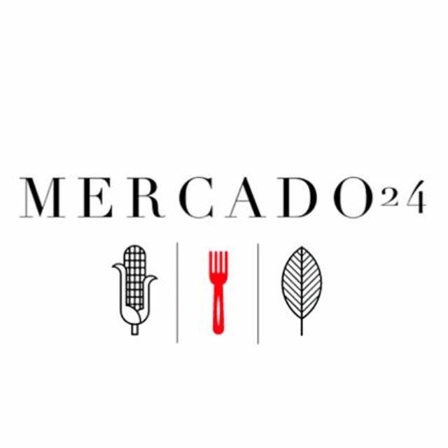 logo_Mercado 24