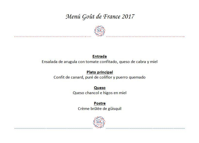 mercado-24-menu-gout-de-france-sabores-de-francia-especial-marzo