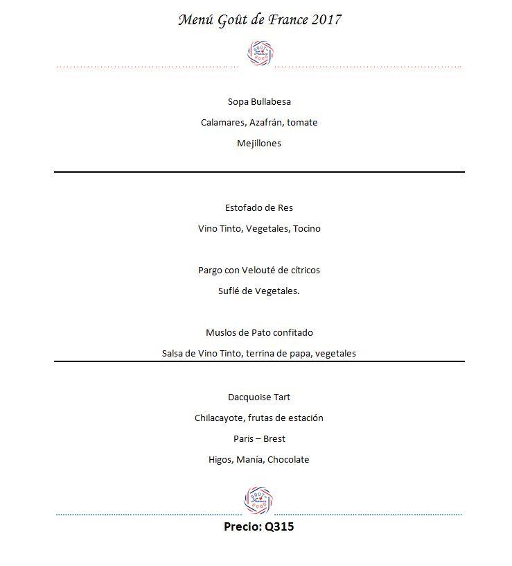 panza-verde-menu-gout-de-france-sabores-de-francia-especial-marzo
