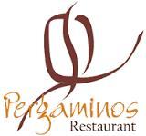 logo_Pergaminos