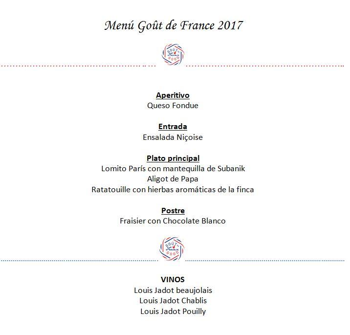 pergaminos-restaurante-finca-filadelfia-menu-gout-de-france-sabores-de-francia-especial-marzo