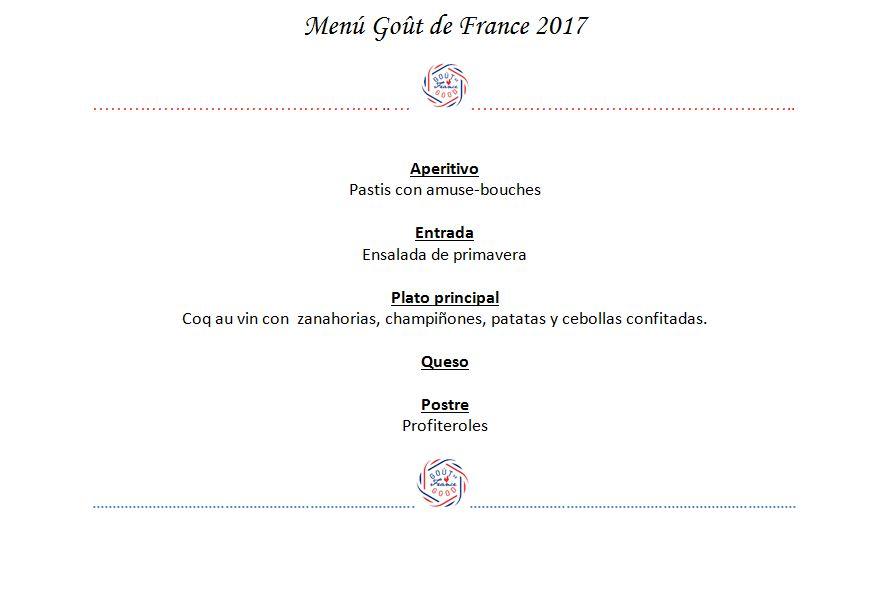 royal-paris-menu-gout-de-france-sabores-de-francia-especial-marzo