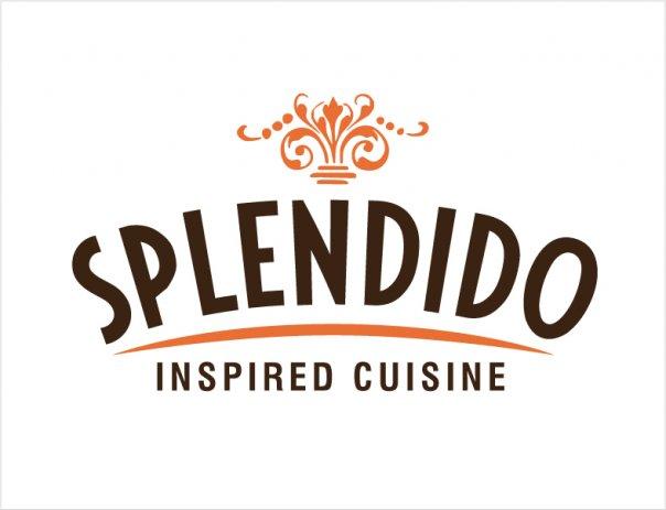 logo_Splendido