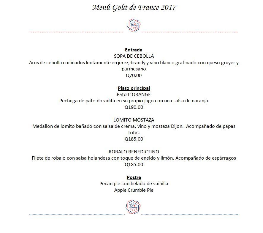 splendido-restaurante-menu-gout-de-france-sabores-de-francia-especial-marzo