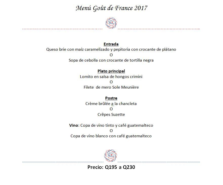 tertulianos-menu-especial-marzo-gout-de-france-sabores-de-francia