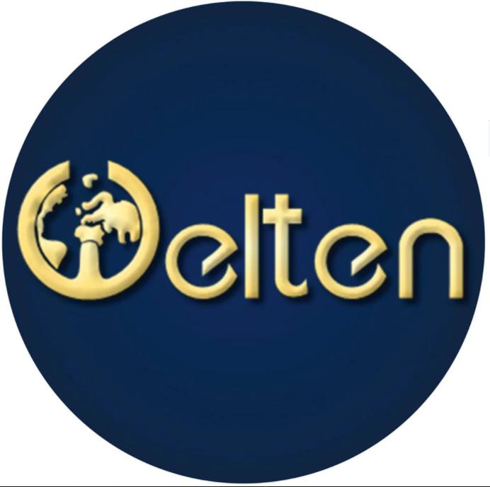logo_Welten
