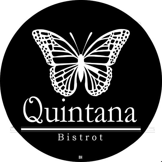 logo_Quintana Bistrot: Una sorpresa de Paseo Cayalá