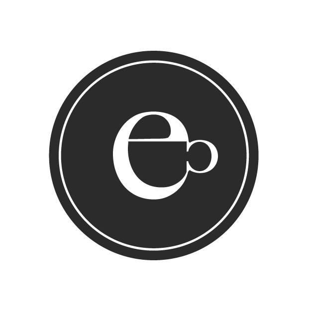logo_Le Café