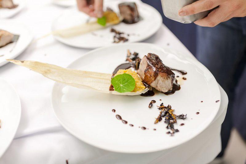 mister-menu-alianza-francesa-gout-de-france-guate-guatemala-gastronomia-foodie-foodies-guatefood33