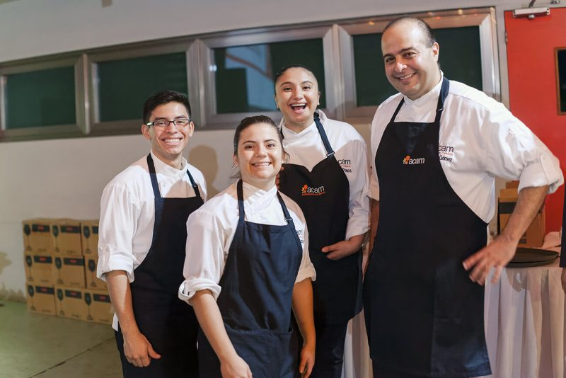 mister-menu-alianza-francesa-gout-de-france-guate-guatemala-gastronomia-foodie-foodies-guatefood54
