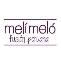 logo_Melí Meló